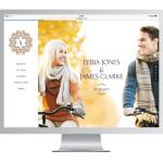 iMac-Mockup-icon