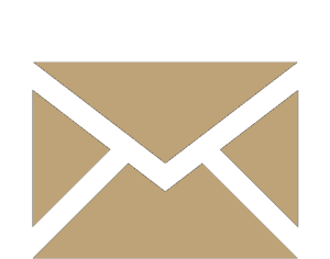 iconmonstr-email-icon-gold