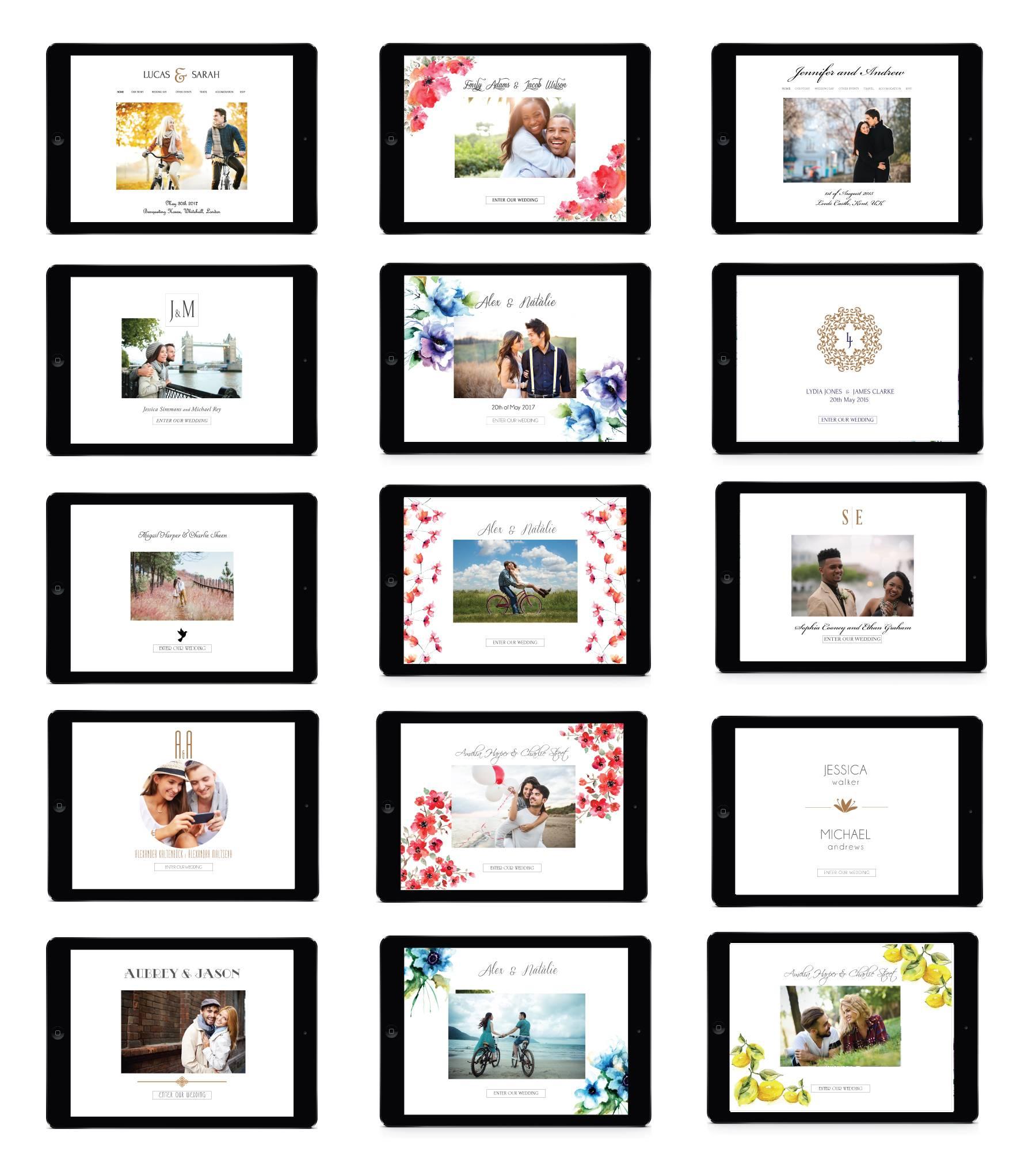 Website-design-examples-for-website